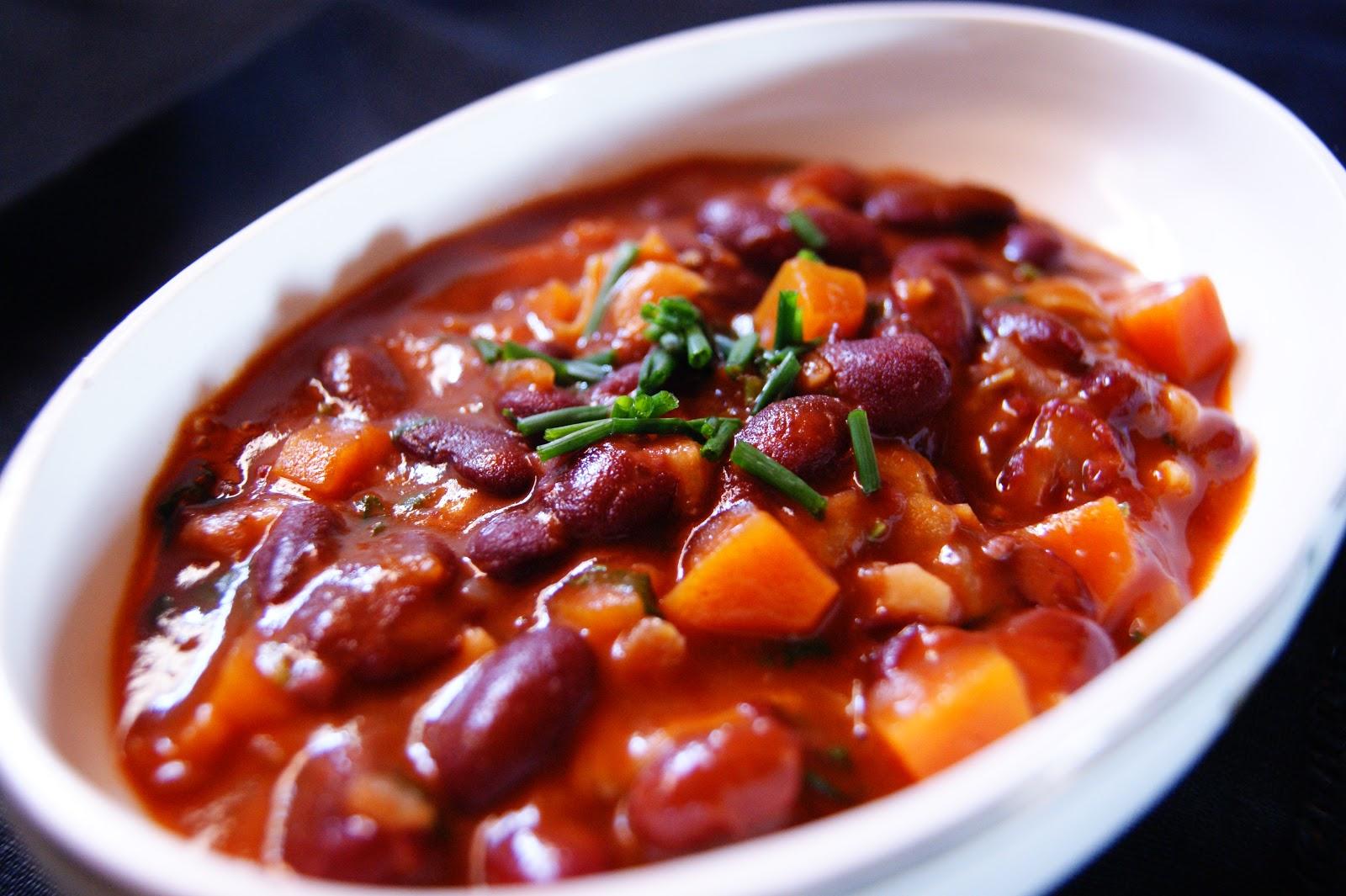 feijoada-legumes