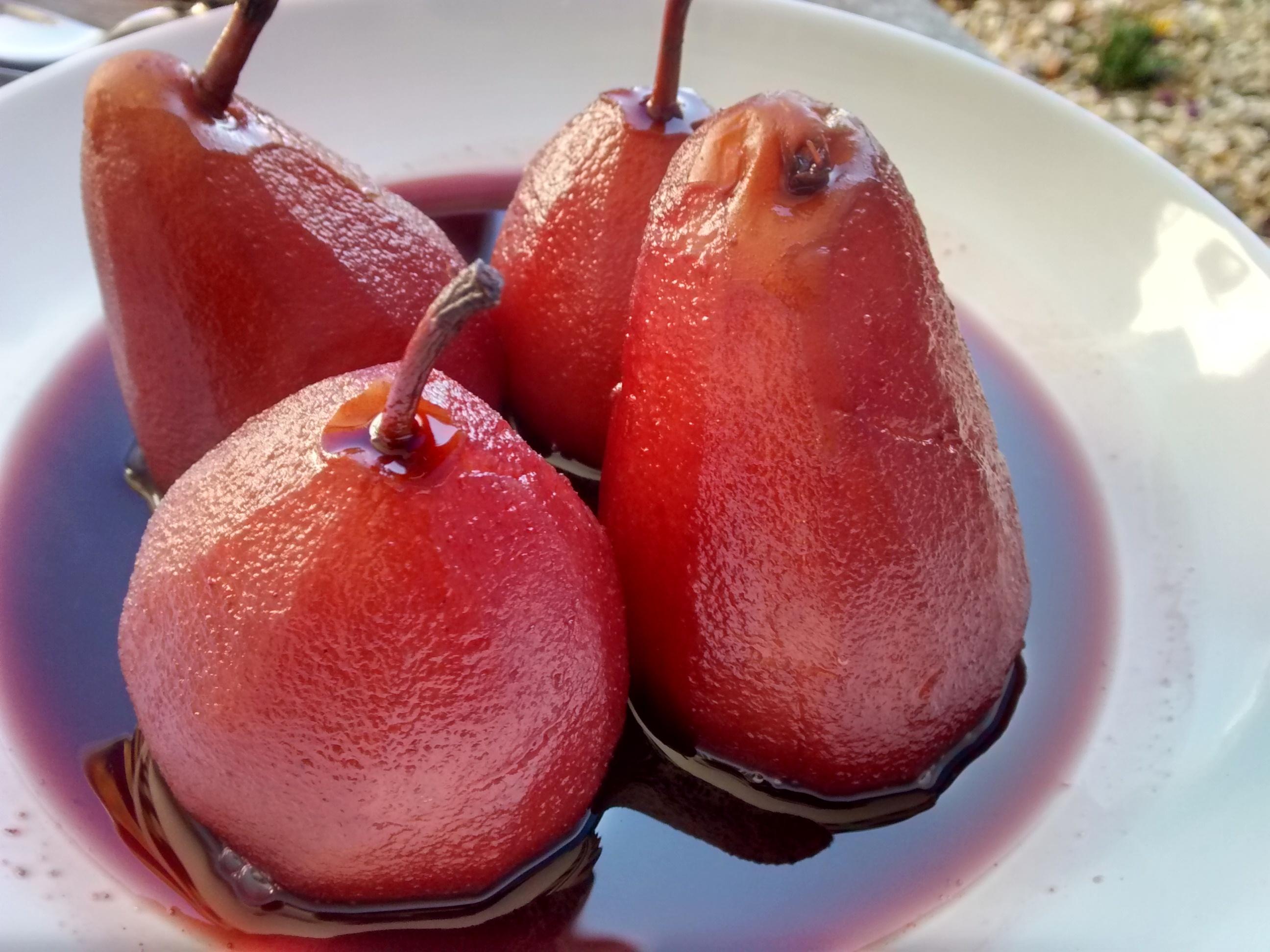 peras-bebadas