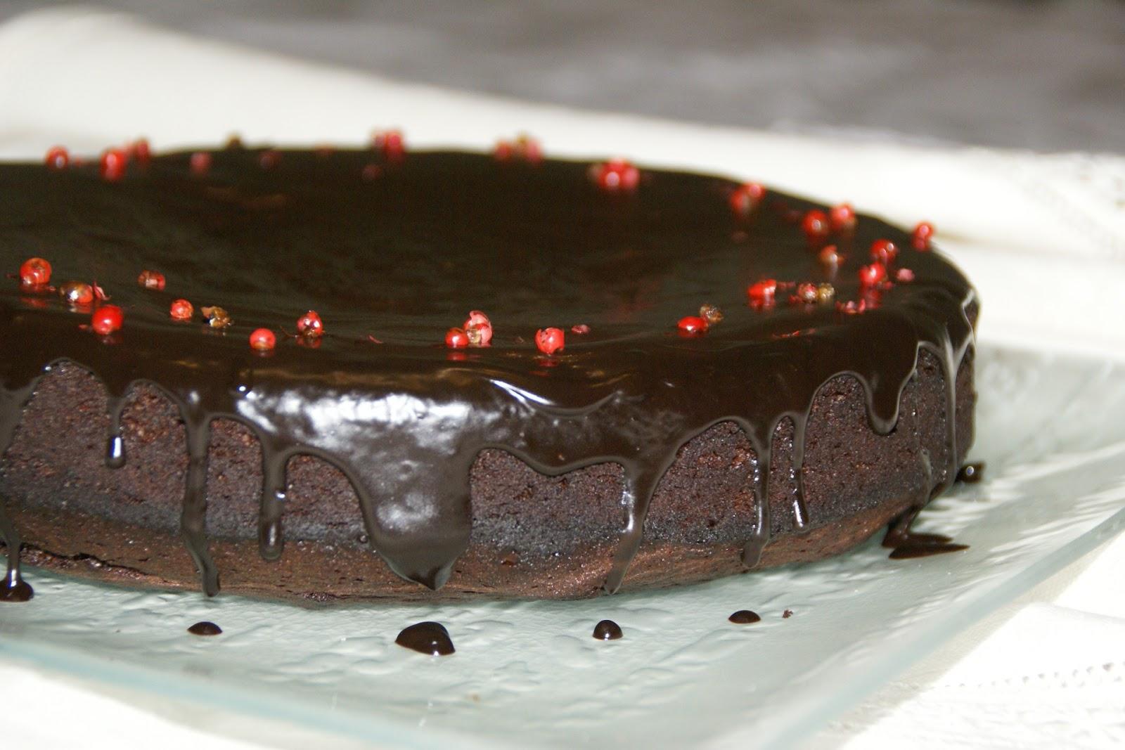 bolo-chocolate-pimenta